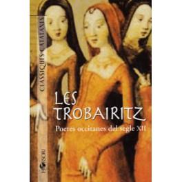 CC 01- Les Trobairitz