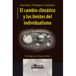 CT-06 El cambio climático y los límites del individualismo