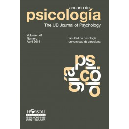 AP 44-1 Anuario completo papel